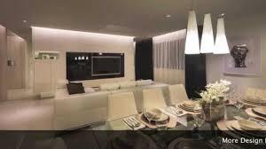 hdb classic black u0026 white home of fandi ahmad youtube