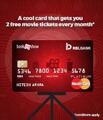 bookmyshow offer in bmscdn com offers offerlisting rblcc1016 jpg 13