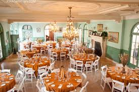 wedding venues sarasota fl wedding at college former charles ringling mansion at new