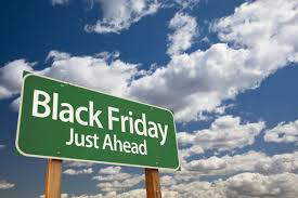 best black friday tech deals tablets best black friday tech deals for business 2016 other technology