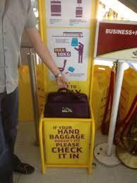 lightest cabin bag cabin max stockholm worlds lightest cabin approved trolley bag