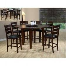 Counter Height Kitchen Tables Round Counter Height Kitchen Tables Foter