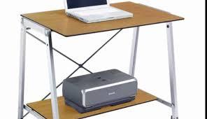 awaken office desk table tags best desks for gaming adjustable