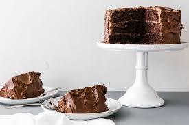 amazing paleo chocolate cake gluten free dairy free