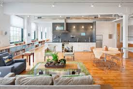 loft homes loft apartments architecture magazine