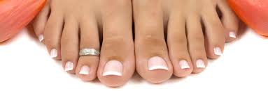 fungus toenail infection treatment by top placentia podiatrists