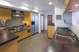 interior design my home at fresh as art mid century modern re