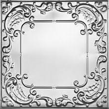Tin Ceiling Xpress by Http Www Tinceilingxpress Com Our Products Html 12 Tin Ceiling
