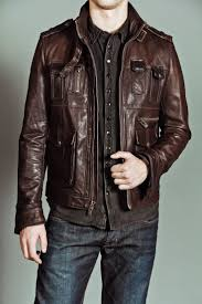 motorcycle jackets for men 57 best moto images on pinterest leather jackets cafe racers