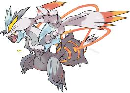 white kyurem image white kyurem png animal jam clans wiki fandom powered
