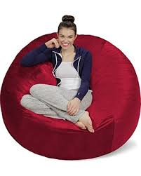 Bean Bag Armchairs For Adults Top 10 Best Bean Bag Chairs Of 2017 Review Buy 7 Best Bunjo