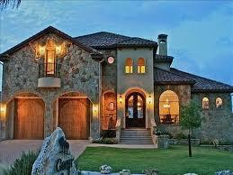 best tuscan style home designs photos interior design ideas
