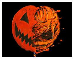 halloween movie 1978 pumpkin halloween movie wallpaper
