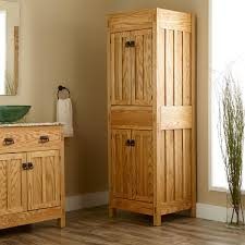 ceiling bathroom linen cabinet built in cabine 1041 incredible