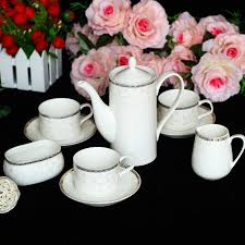 Coffee Set coffee cup sets for sale at cheap wholesale prices buy discount