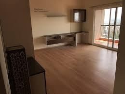 Fully Furnished House For Rent In Whitefield Bangalore 4 Bhk Apartments Flats For Rent In Whitefield Bangalore 2292