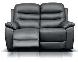 2 Seater Recliner Sofa Prices 2 Seater Recliner Sofa Sale Leather Sofa Design Ideas