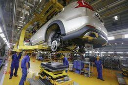 in style magazine customer service steel is back in style with car makers wsj