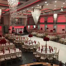 banquet halls prices louvre banquet