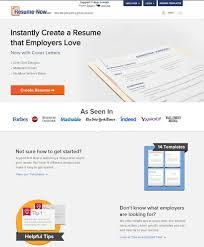 resume builder login mc markcastro co resume creator infographic resume builder resume templates and resume builder resume creator
