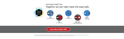 hiland toyota new and used dealer serving moline il