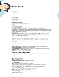 Graphics Design Resume Sample by 37 Best Resume U0026 Portfolio Design Images On Pinterest Portfolio