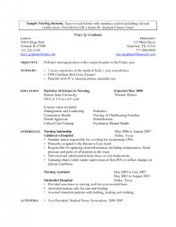 Cover Letter For Resume For Medical Assistant Resume Examples Medical Assistant Resume Example And Free Resume