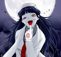 hellsing alucard hellsing female zerochan anime image board