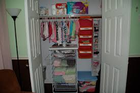 Rubbermaid Closet Organizer Parts Decor Organizing With Cool Elfa Closet Systems For Any Room In