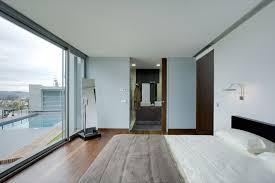 Architecture Casas Contemporneas Landscape Architecture - Modern architecture interior design