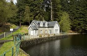 Loch Lomond Cottage Rental by Lochside Cottages Holiday Cottages By A Loch For Rent