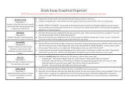creative essay sample my goal essay creative essay example best photos of creative college goals essay template college goals essay