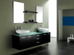 58 Double Sink Vanity 24 Best Vanitory Images On Pinterest Bathroom Ideas Bathroom