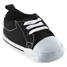 baby boys shoes amazon com