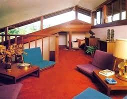70s decor 70s bedroom decor teen bedroom 70s room decor downloadcs club