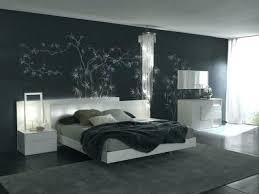 idee deco chambre contemporaine chambre a coucher contemporaine adulte nouveau idee deco chambre