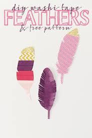 pink peppermint design travel fashion food design entertain diy