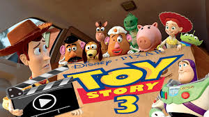 movie game english toy story 3 disney game buzz lightyear