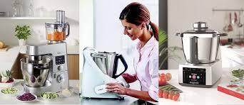 cuisine 1000 euros raisons d acheter un de cuisine à plus de 1000 euros
