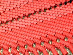 Emirates Stadium Floor Plan Contemporary Stadium Seating Emirates Stadium London N7 U2026 Flickr