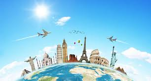 book cheap travel deals flights hotels holidays opodo uk