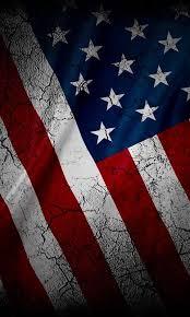 american wallpaper american flag wallpaper bdfjade