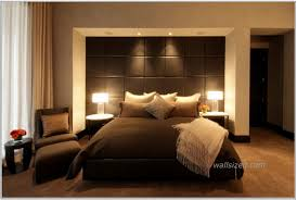 Black Furniture Bedroom Bedroom Compact Bedroom Decorating Ideas With Black Furniture