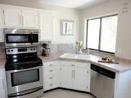 kitchen island kitchen sink base cabinet sektion for oven white