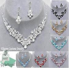 prom jewelry prom jewelry ebay
