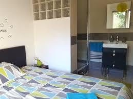chambre d hote lisieux pas cher maison de la literie lisieux 5 avec la maison de literie canap
