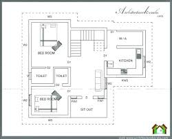 floor plans 2 story homes 2 story townhouse designs two bedroom townhouse plans two bedroom