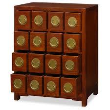 apothecary dresser apothecary dresser polyflow