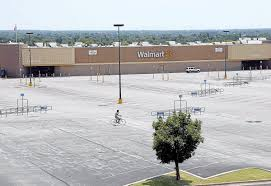 sweeping changes coming suddenly closed wal mart at admiral