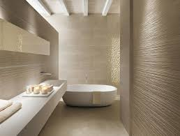 Modern Bathrooms Modern Bathroom Tile Designs Room Design Ideas